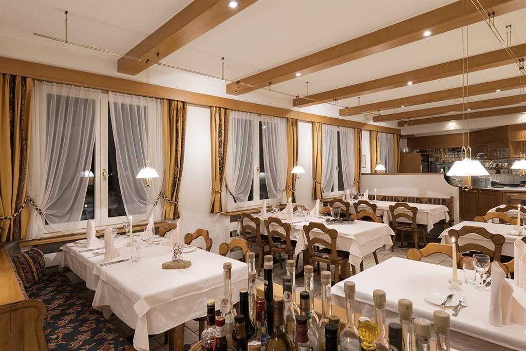 Restaurant_Mistral