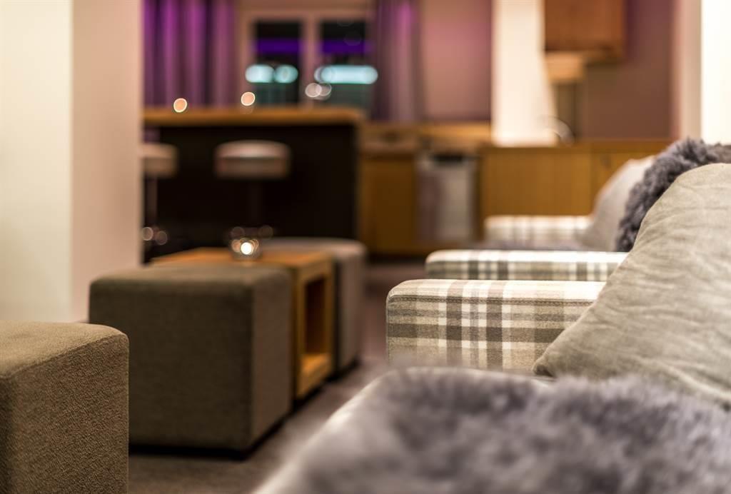 Lounge_Mistral