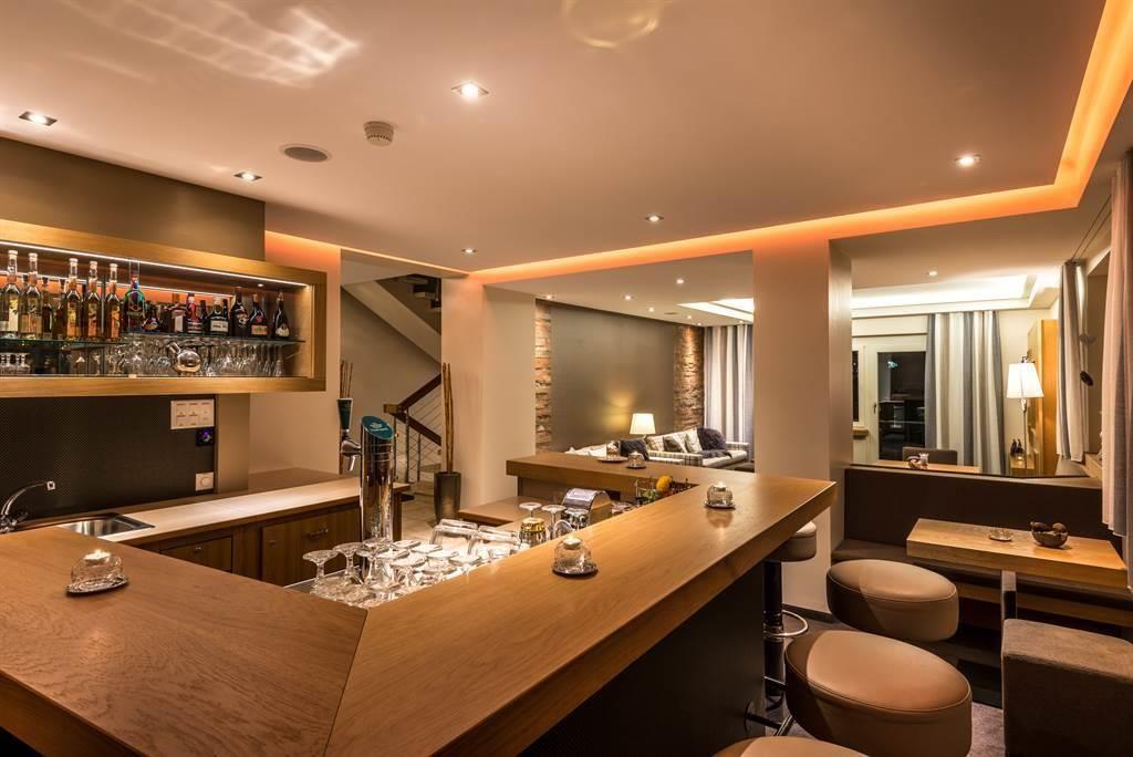 Hotelbar_Mistral