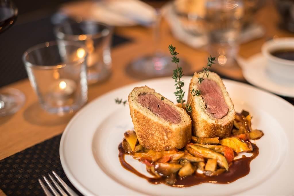 Restaurant_Hauptgang