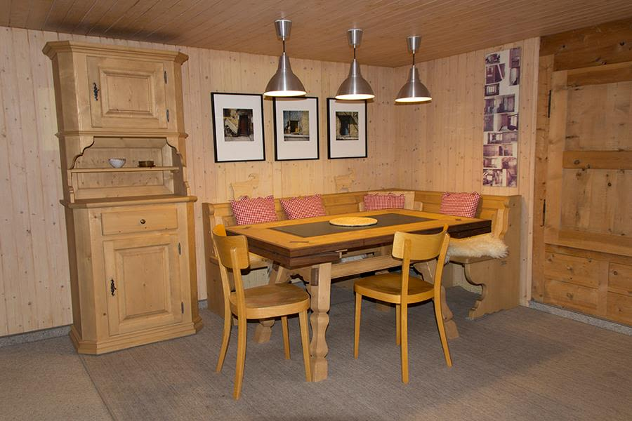 Saas-Fee_Apartment-Hannig_Essecke
