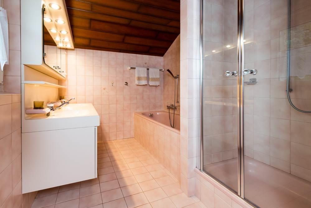 WC-Bad-Dusch