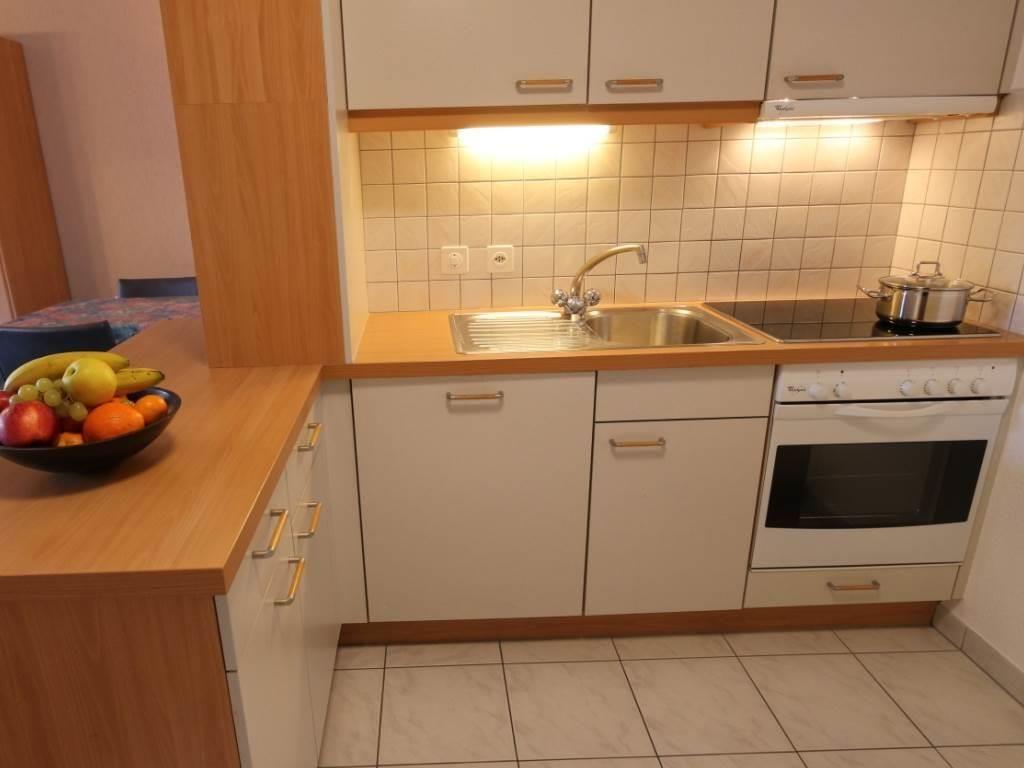 Kücheb