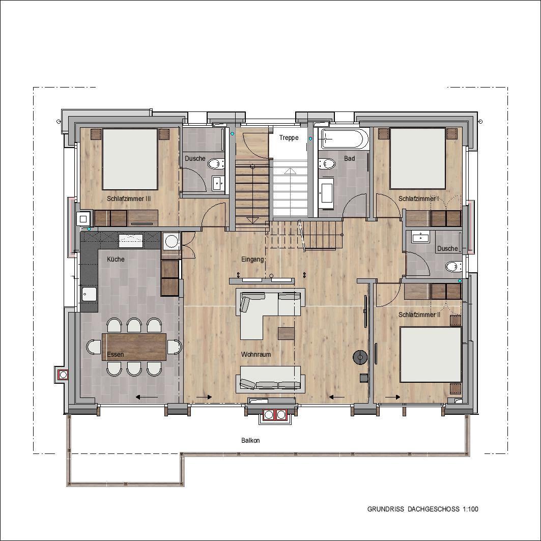 Dachgeschoss 1_100-page-001
