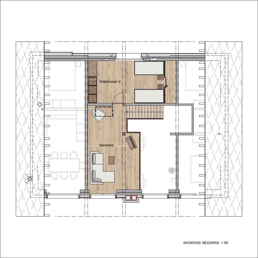 Mezzanine 1_100-page-001