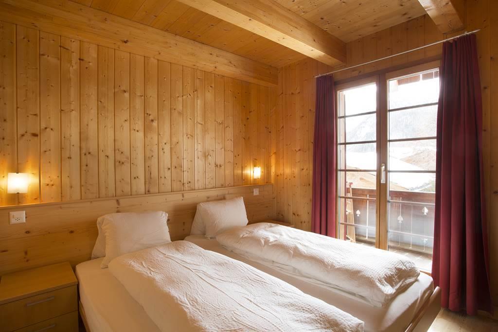 Schlafzimmer_0455