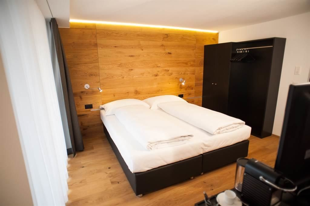 Suite 32m2 (Bild3)