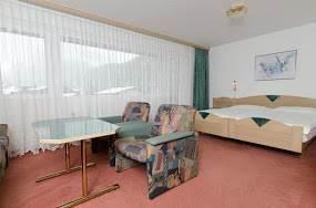 hotelmoulin109