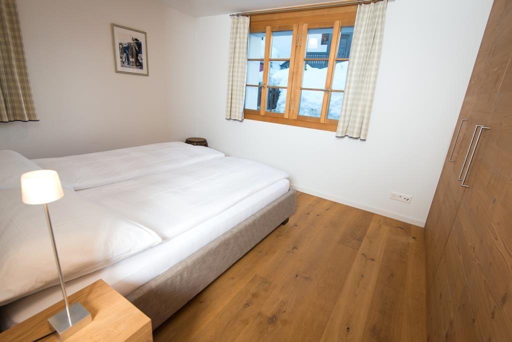 1. Doppelschlafzimmer1