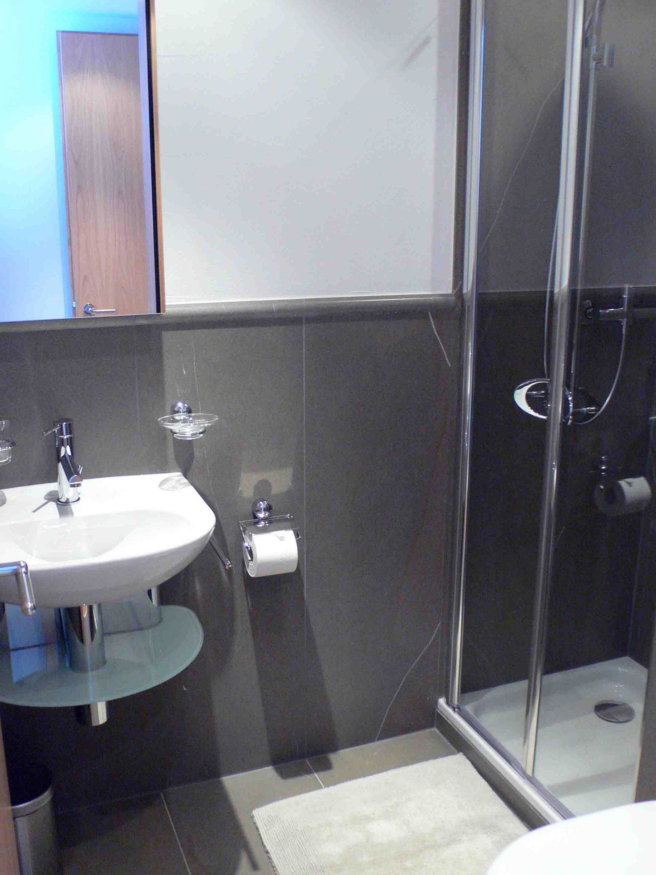 7.1 Dusch WC