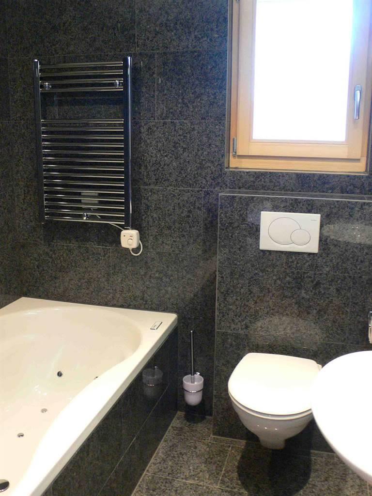 7.1 Sprudelbad Bad WC