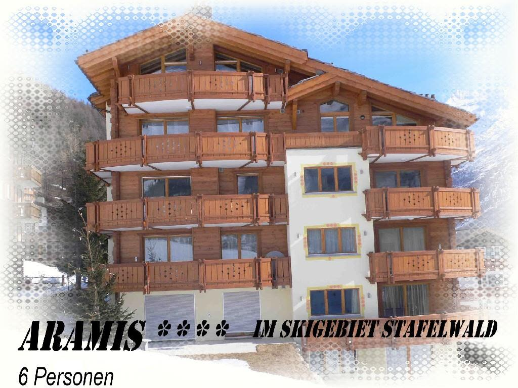 0.1 Aramis Front Winter