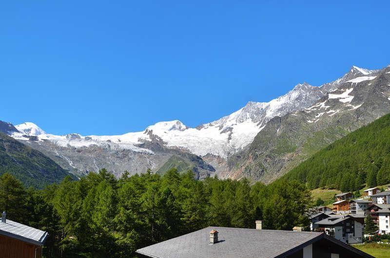 Chalet-Venetz-Saas-Fee-Panorama