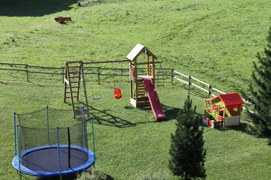 Spielplatz 3