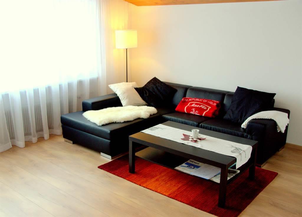 Wohnzimmer 04