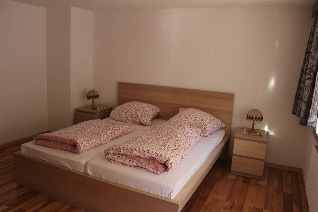 Schlafzimmer 2b
