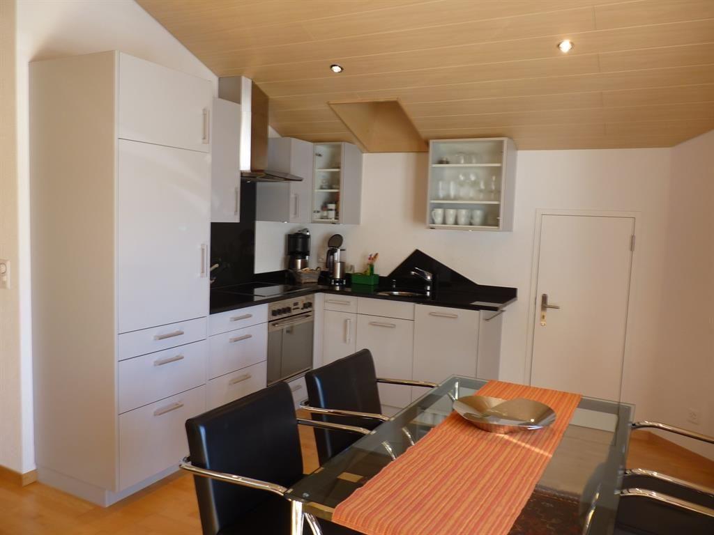 Bellevue Küche13
