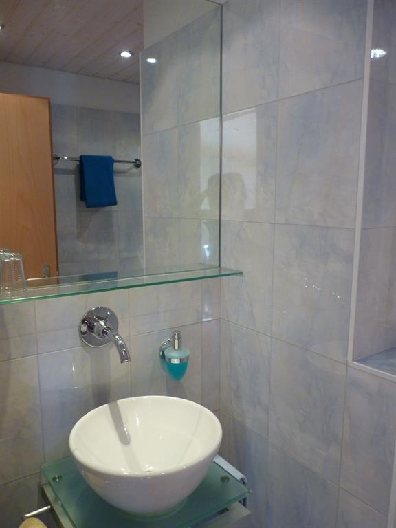 Bellevue WC