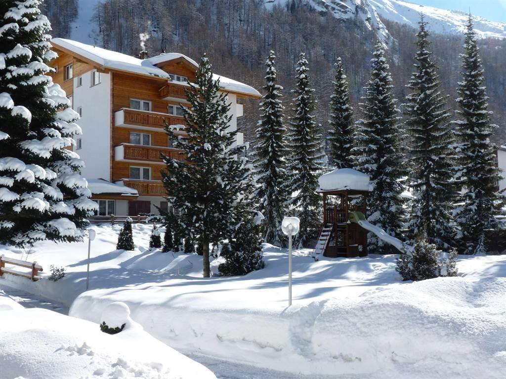 Winterhausgarten1000