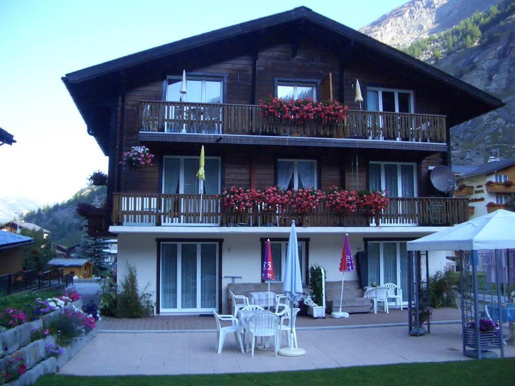 Haus(1)