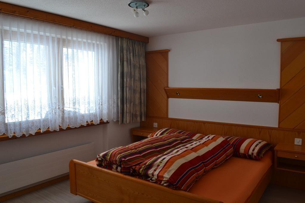 Doppelzimmer 1