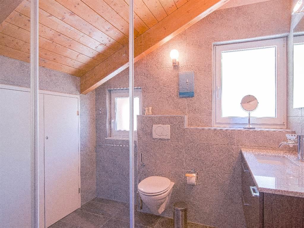 7.2 Dusche WC