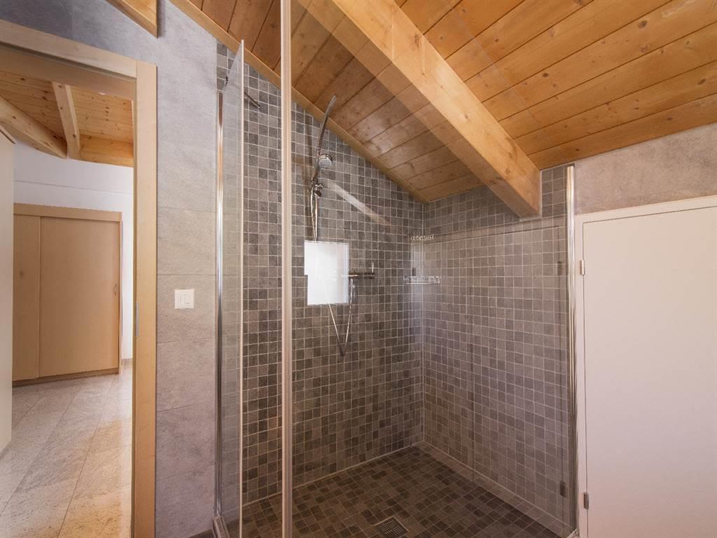 7.3 Dusche WC