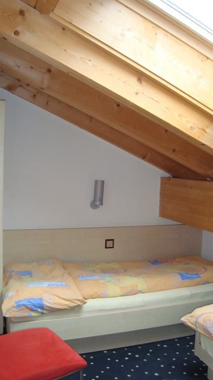 Zimmer 3-Zimmer-Duplexwhg
