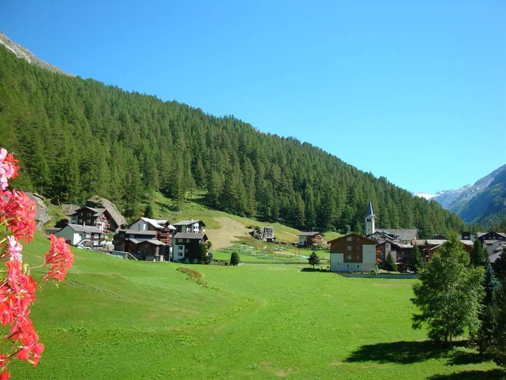 Haus Azur