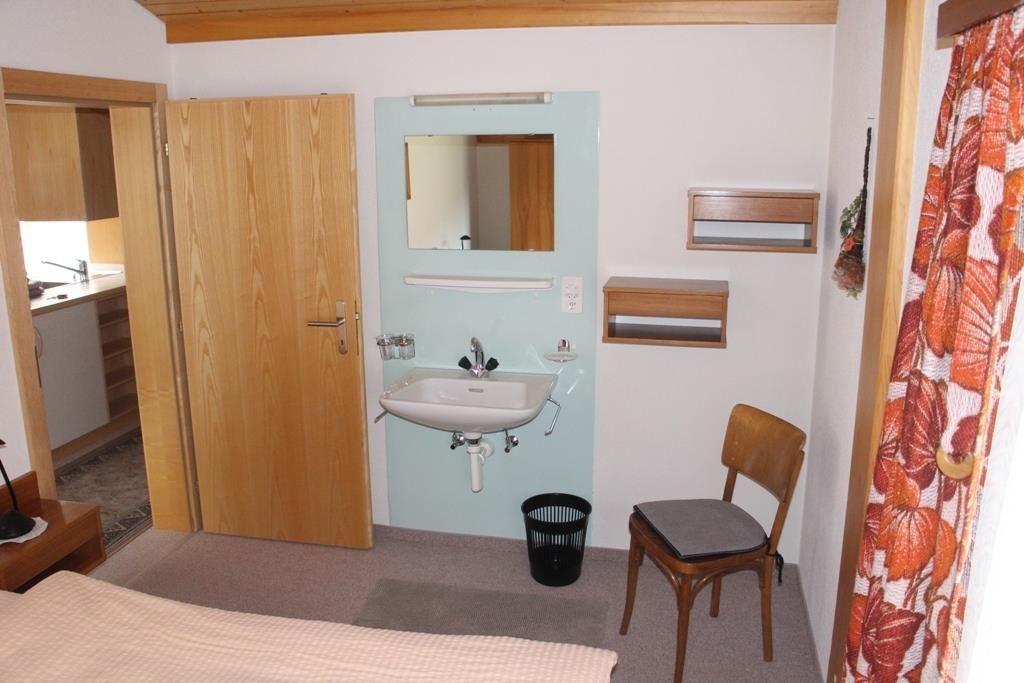 Schlafzimmer 2, Bild 2