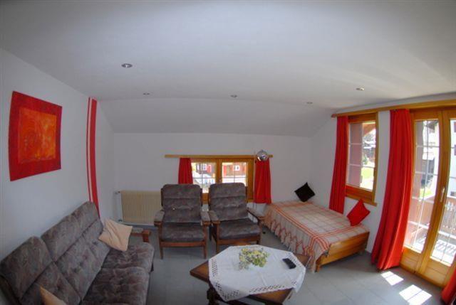 Alpenperle 3.Etage 2