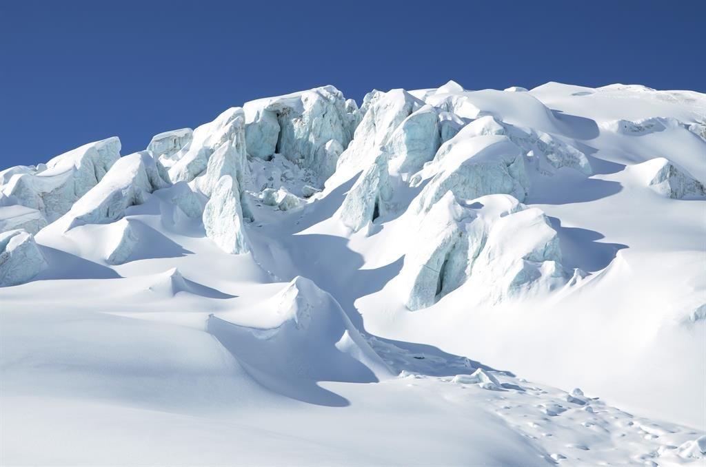 Gletscherwelt_Saas-Fee