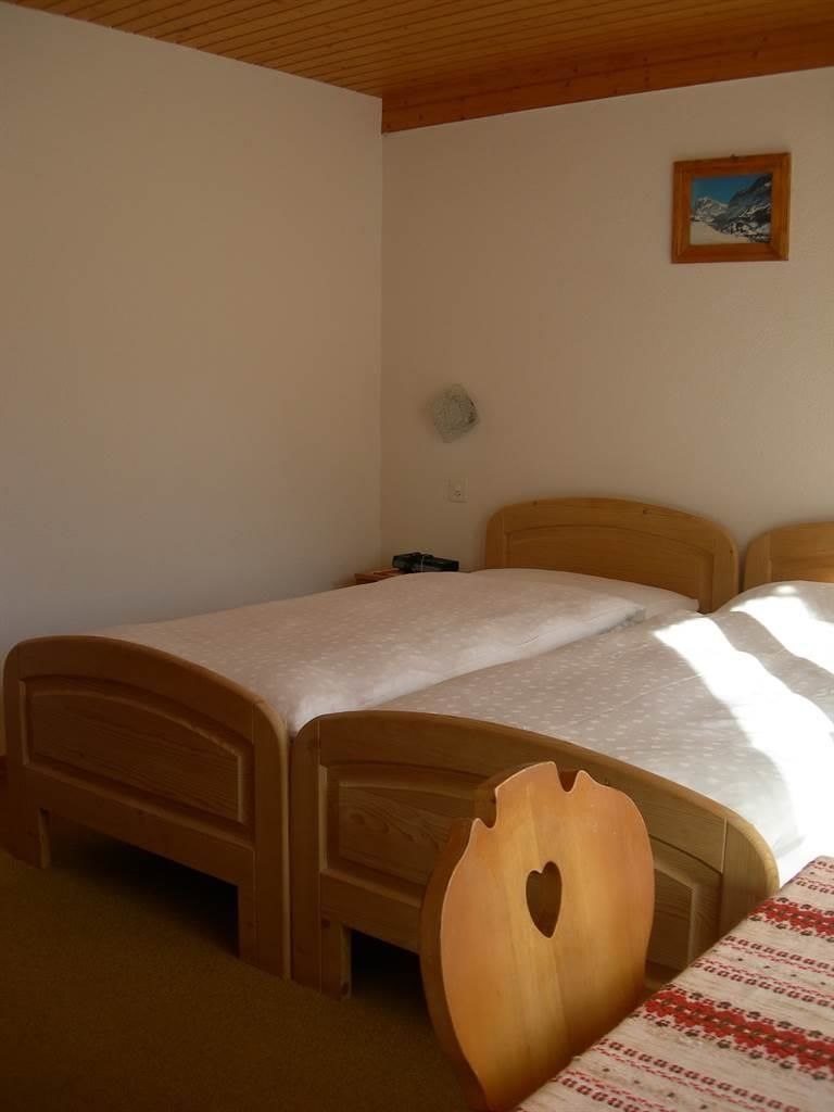 Superior Doppelzimmer 4.