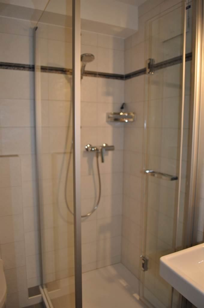 WC / Duschen