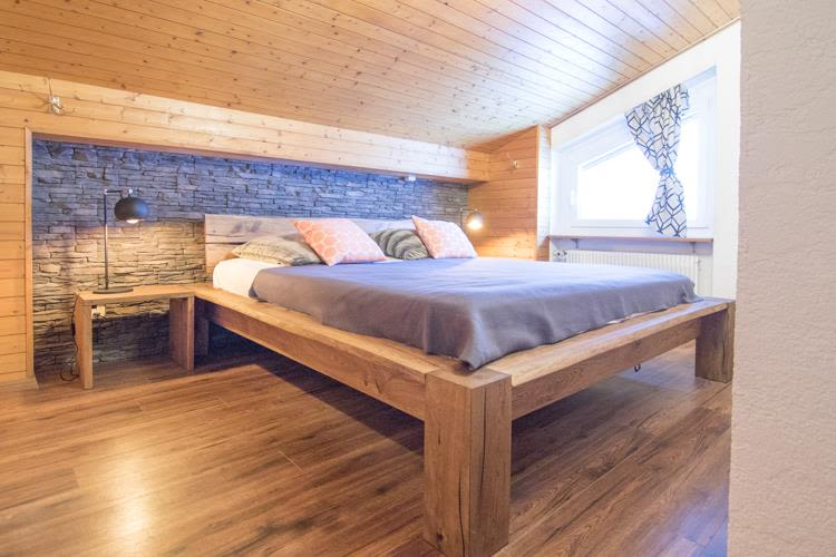 Apartments_Saas-Fee_Sonnhusli