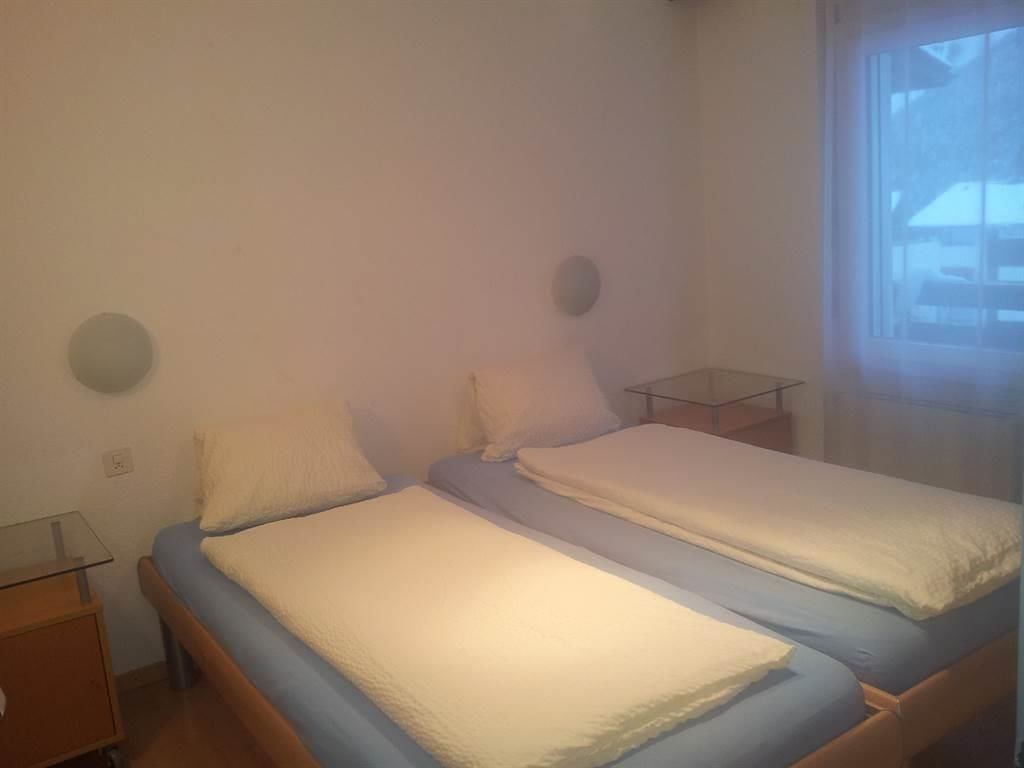 Wohnung Montanara 056