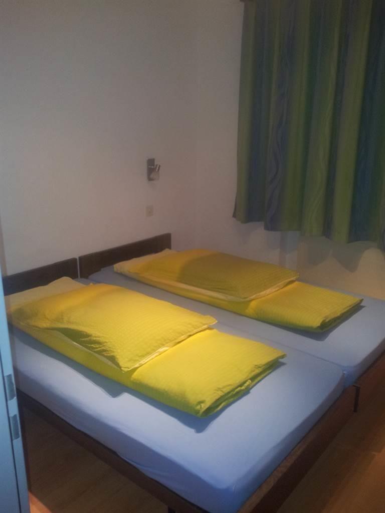 Wohnung Montanara 055