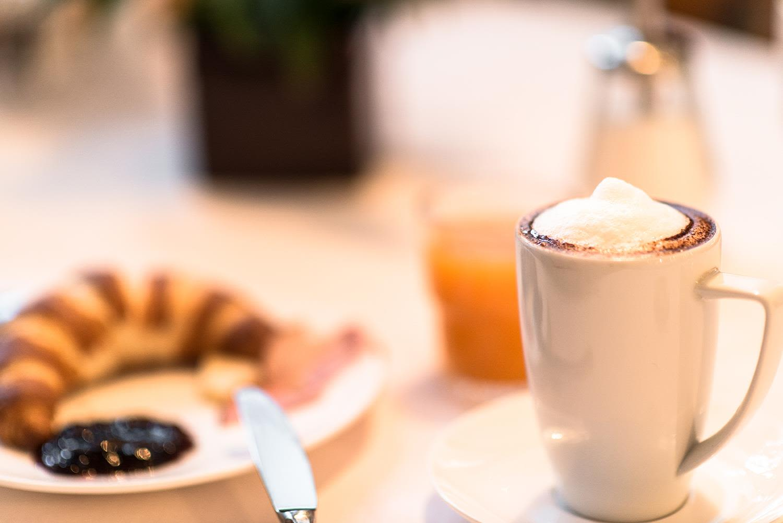Frühstück_Mistral