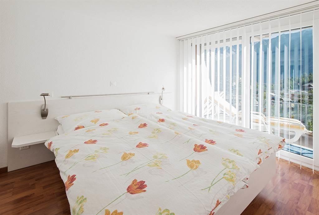Wohnzimmer Duplex-12