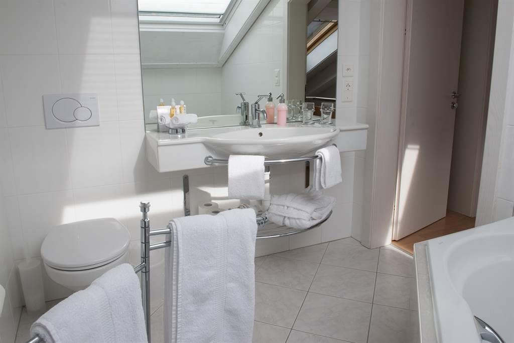 Badezimmer Duplex-13