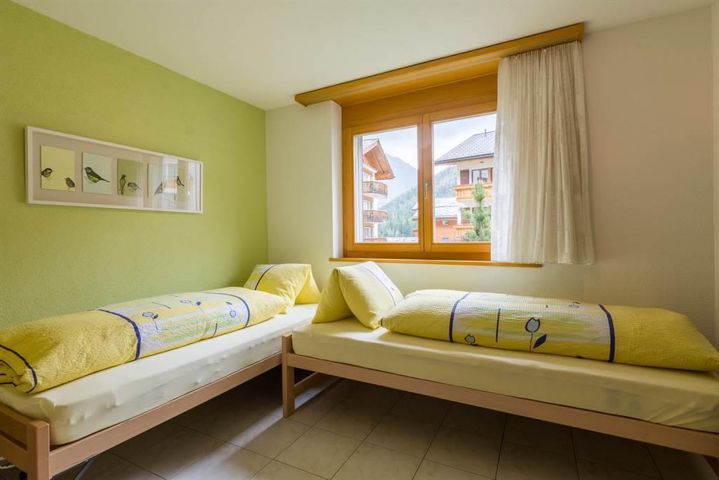 8.1 Schlafzimmer