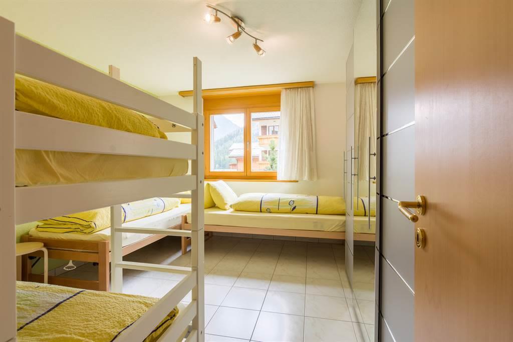 8.2 Schlafzimmer