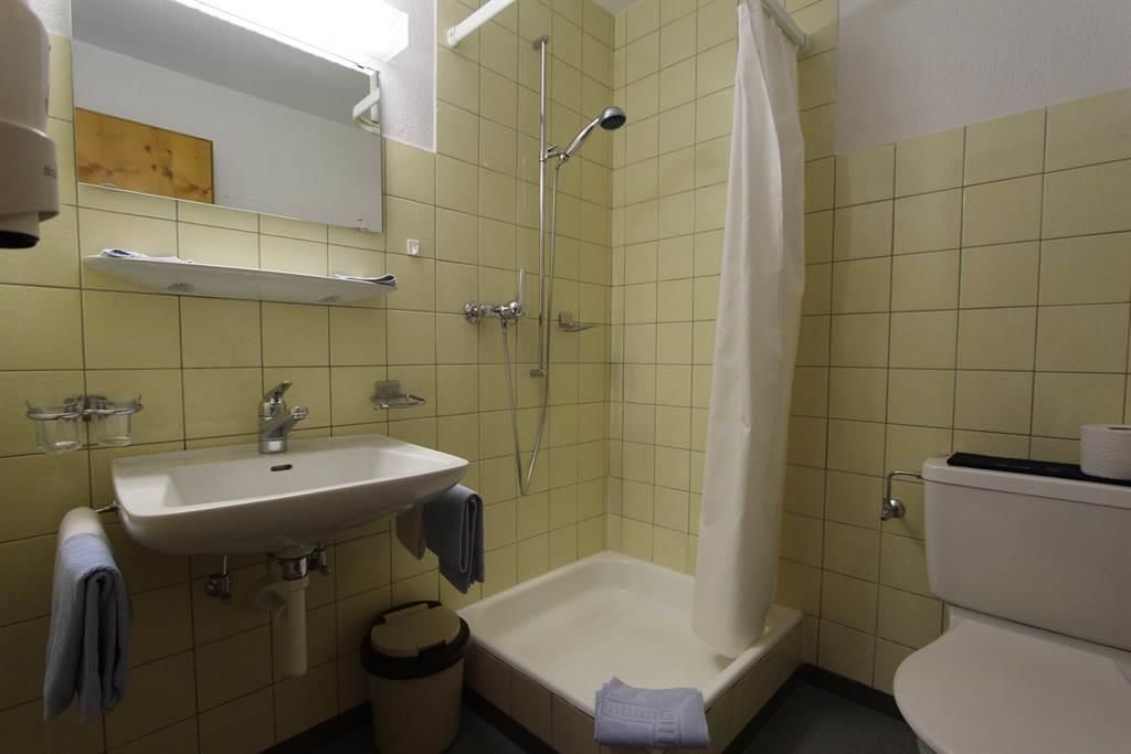 Beispiel Badezimmer