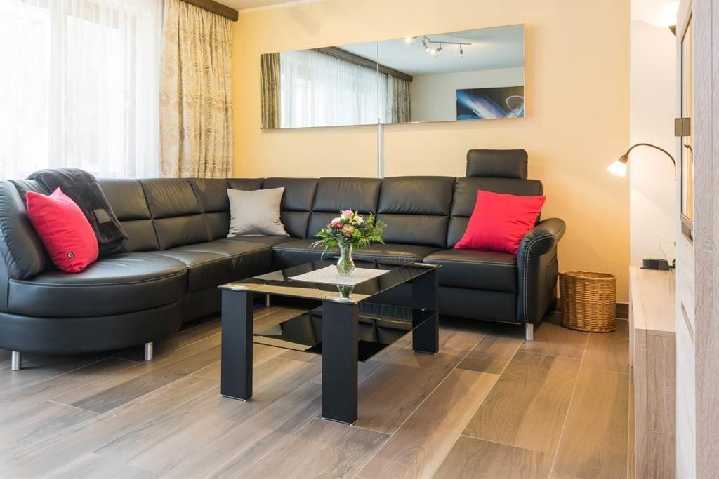 Premium Sofa