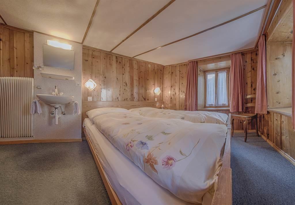 Sonnenhügel_zweites Schlafzimmer01