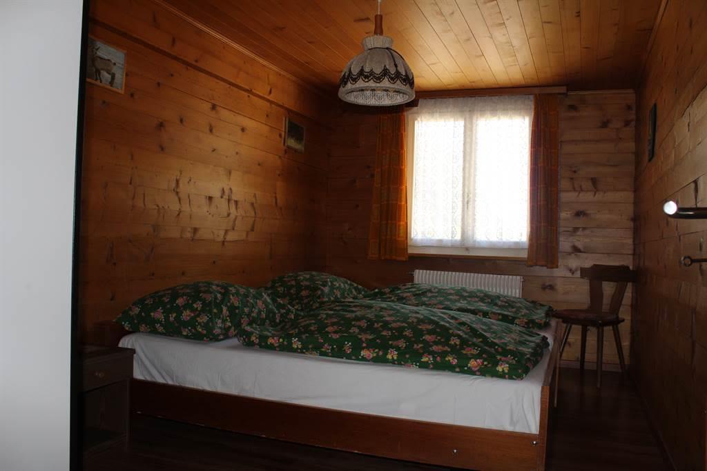 Schlafzimmer 2a