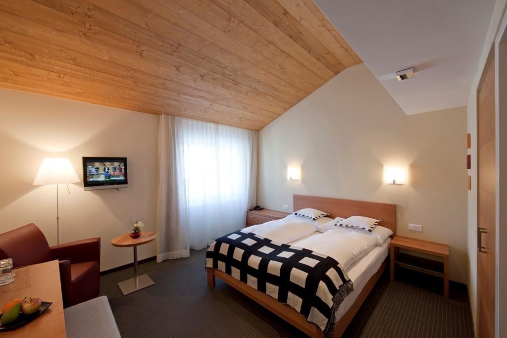 Zimmer (5)