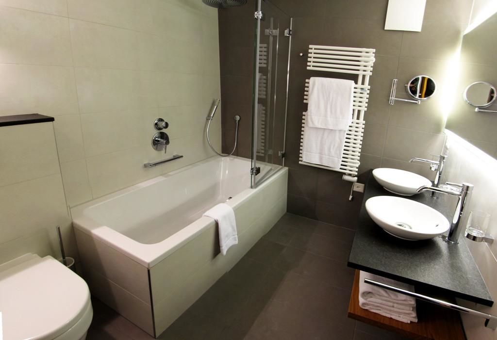 Badezimmer (5)