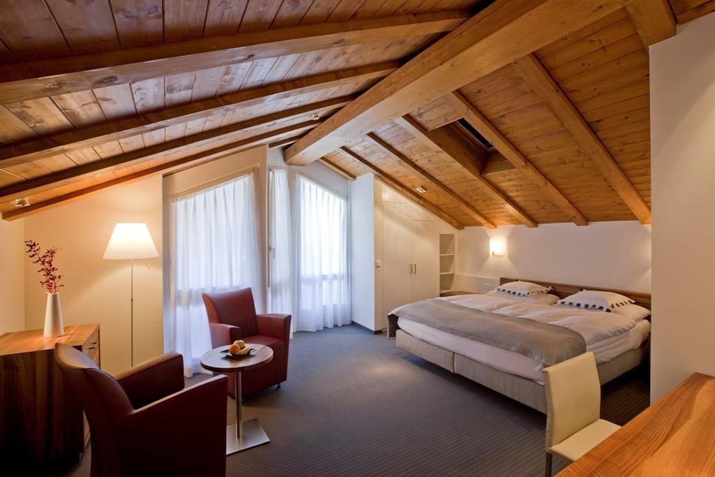 Zimmer (10)