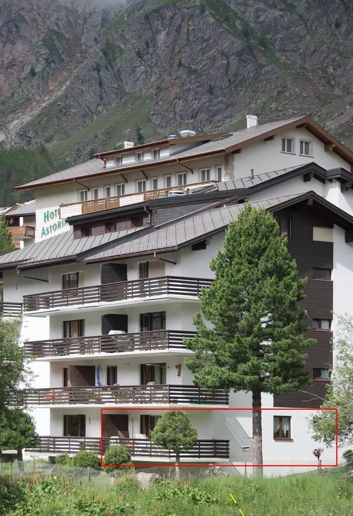 Lage_der_Wohnung